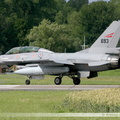 F-16 Royal Norwegian Air Force - 693 (2)