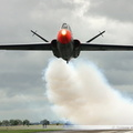Fouga Magister Belgian Air Force - MT35 (4)