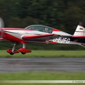 Extra 300 - D-EJFG