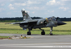 Mirage F1 French Air Force - 33-CK