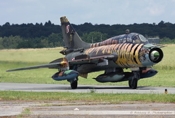 Florennes Defense Days 2008