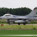 F-16 Belgian Air Force - FA-121 (4)