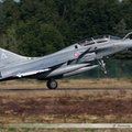 Rafale French Air Force - 118-EC