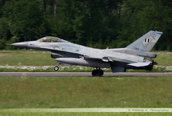 F-16 Hellenic Air Force - 140