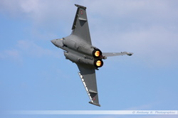 Rafale French Air Force - 113-IK (2)