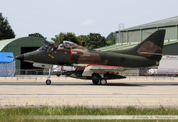 A-4 Singapore Air Force - 933
