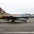 F-16 Belgian Air Force - FA-87 (2)