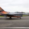 F-16 Turkish Air Force - 93-0696