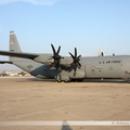 C-130 US Air Force - 07-8608-RS