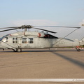MH-60 US Navy - 165778