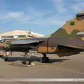 Mirage F1 Libyan Air Force - 502 (3)