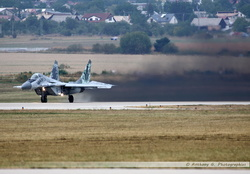 Mig-29 Slovak Air Force - 0921 (2)