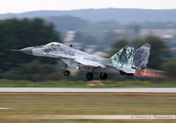 Mig-29 Slovak Air Force - 0921 (3)