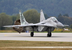 Mig-29 Slovak Air Force - 0921 (4)
