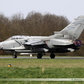 Tornado ECR Italian Air Force - MM7054