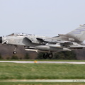 Tornado ECR Italian Air Force