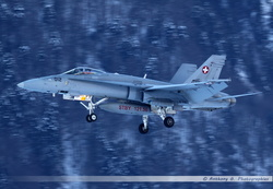 F-18 Swiss Air Force - J-5012 (2)