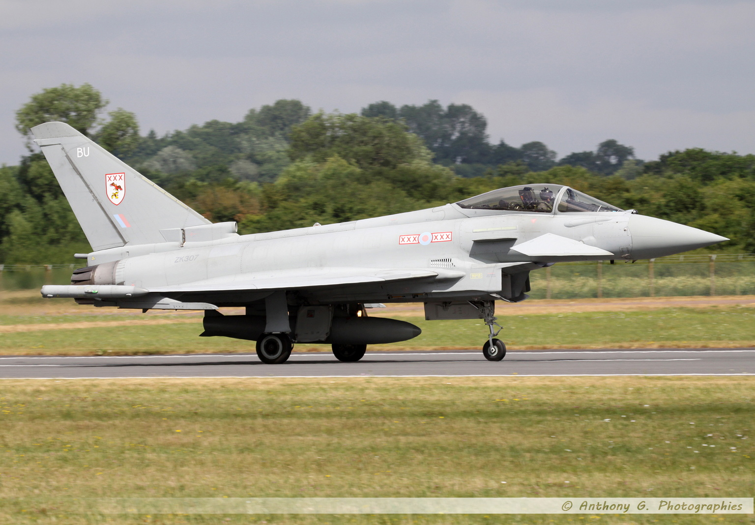 Eurofighter Royal Air Force - ZK307.jpg