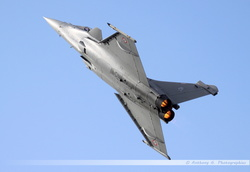 Rafale French Air Force - 113-GT (2)