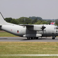 C-27 Spartan Italian Air Force - RS-50 (3)