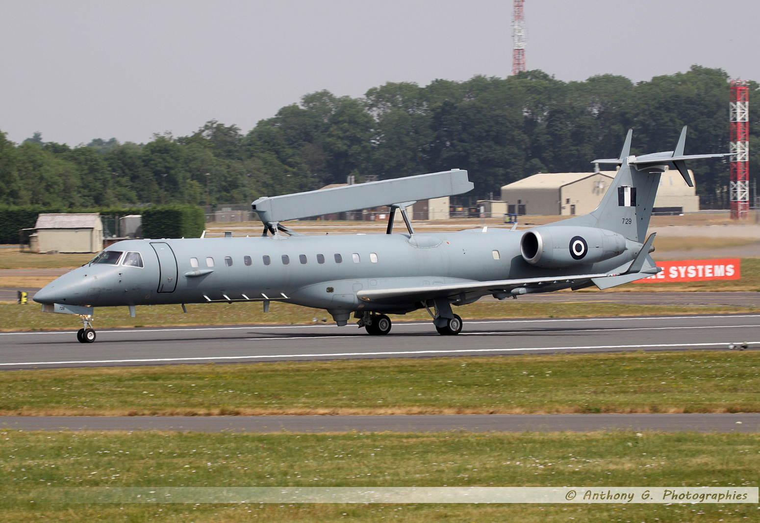 ERJ-145H Hellenic Air Force - 729.jpg