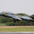 Hawker Hunter - XL573
