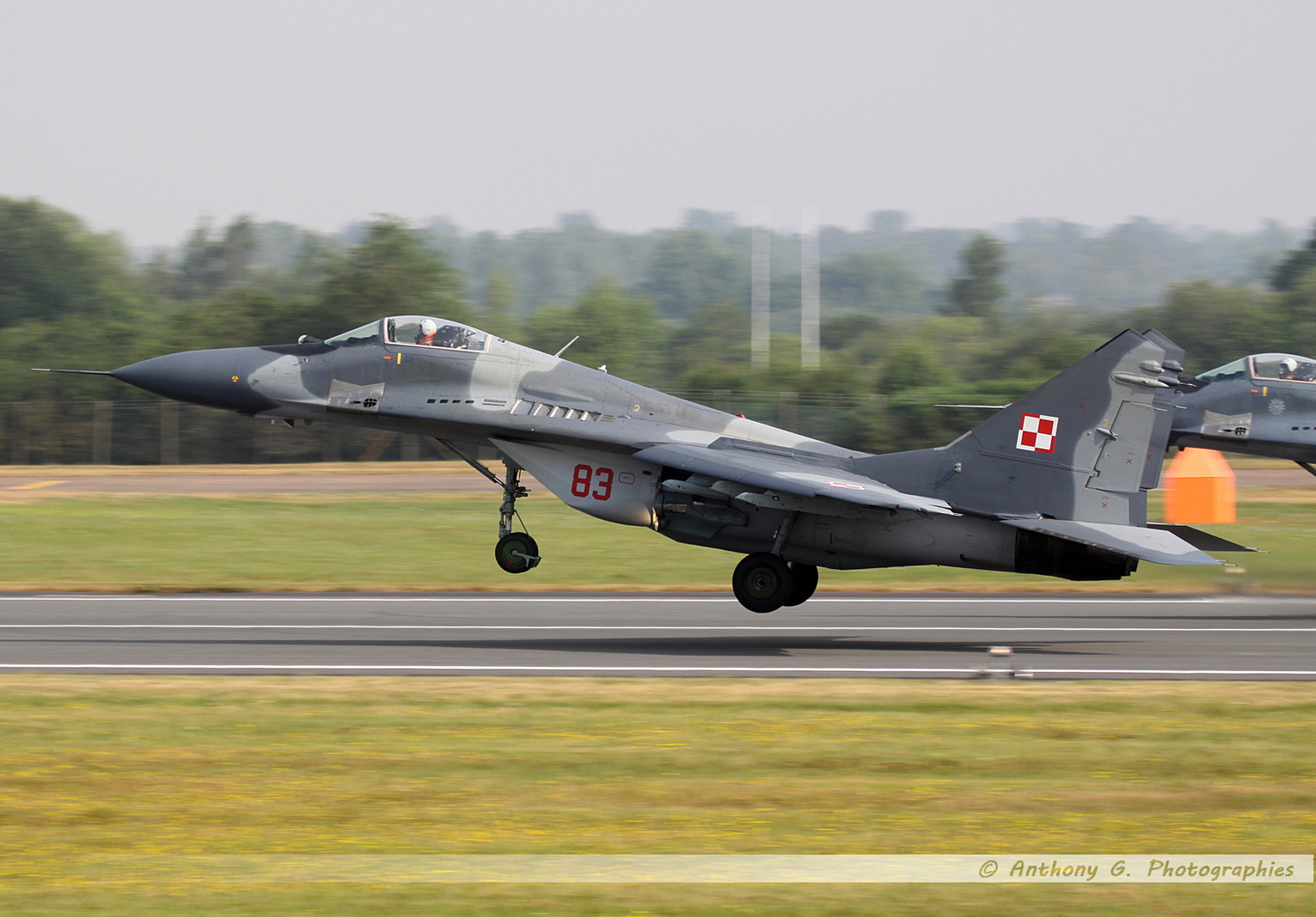 Mig-29 Polish Air Force - 83.jpg