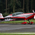 Extra 300 - D-EJFG (2)