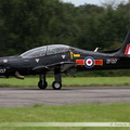 Tucano Royal Air Force - ZF137