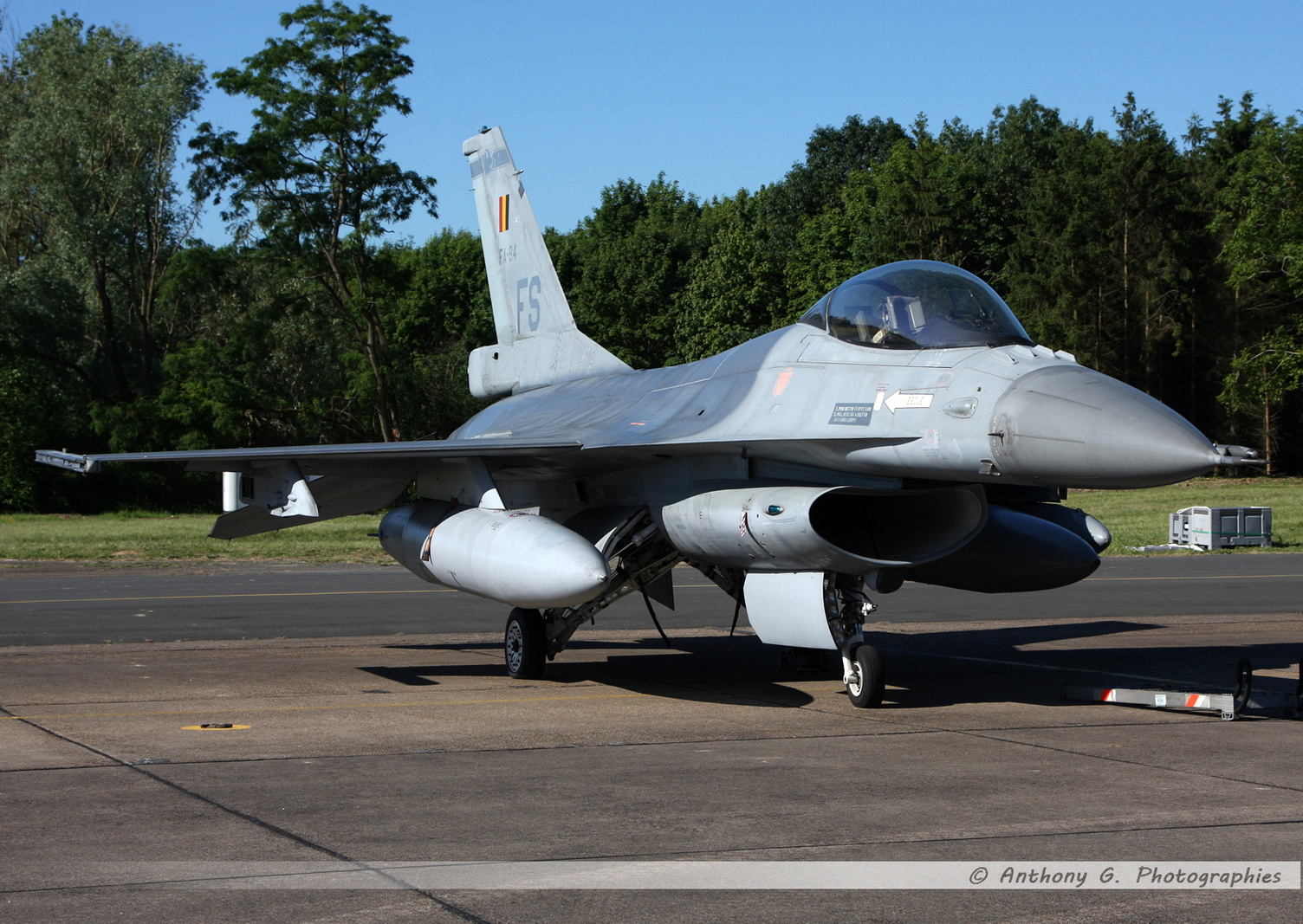 F-16 Belgian Air Force - FA-84.jpg