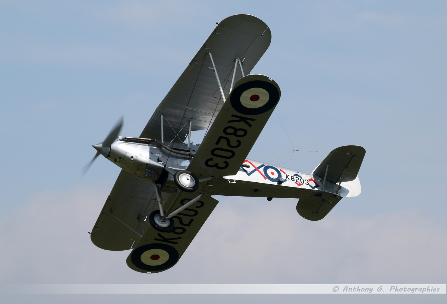 Hawker Demon - G-BTVE.jpg