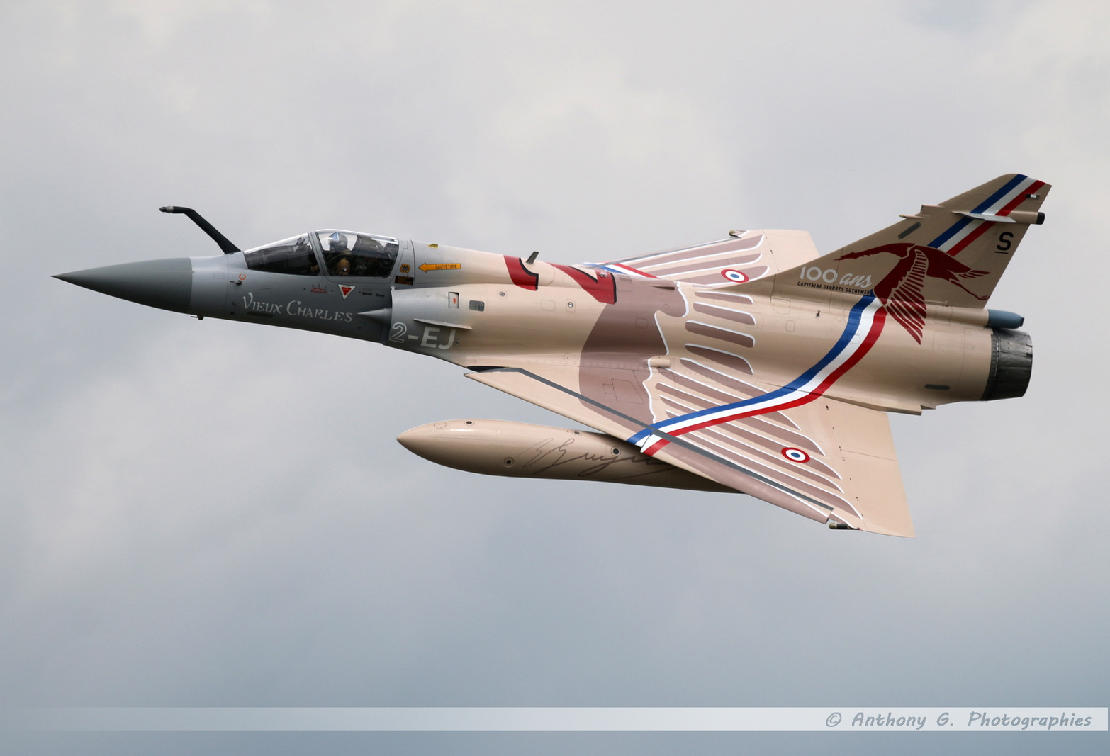Mirage 2000-5 French Air Force - 2-EJ.jpg