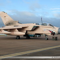 Tornado GR4 Royal Air Force - ZG750