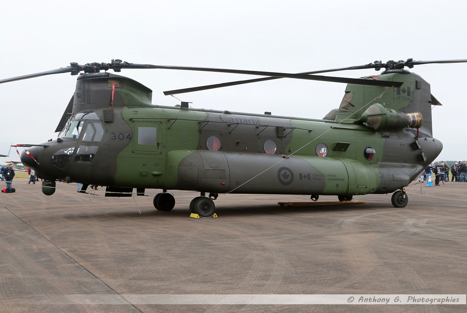 CH-147 Chinook Royal Canadian Air Force - 147304.jpg