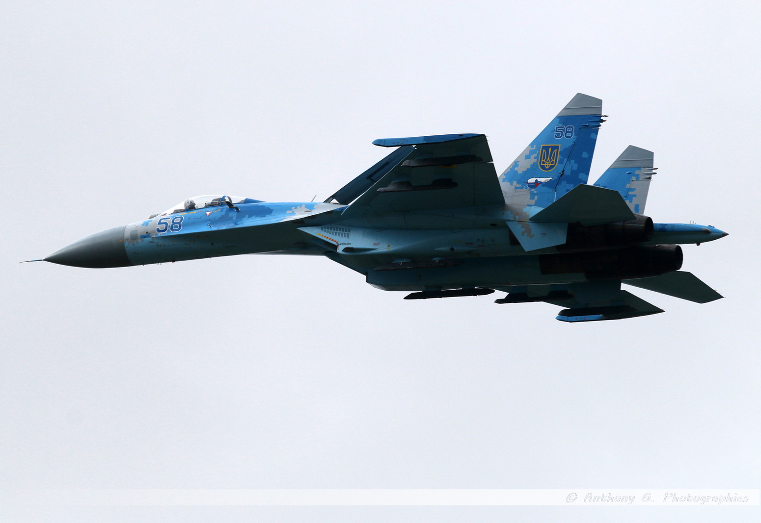 SU-27P Ukrainian Air Force - 58.jpg