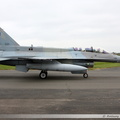 F-16D Hellenic Air Force - 021