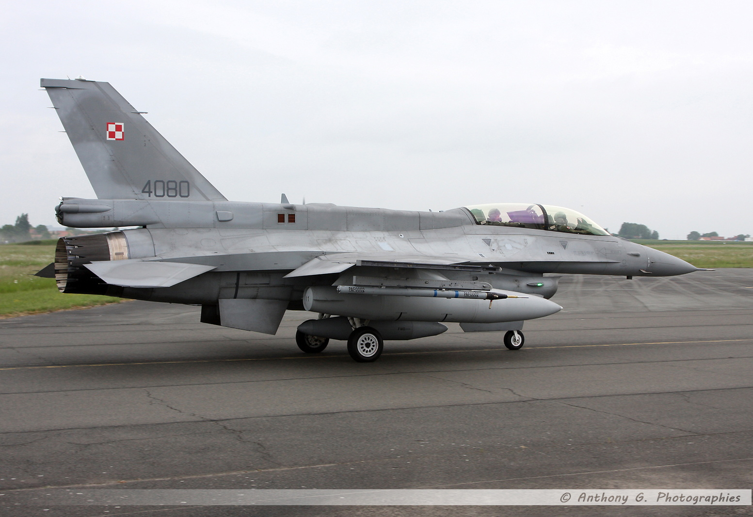 F-16D Polish Air Force - 4080.jpg