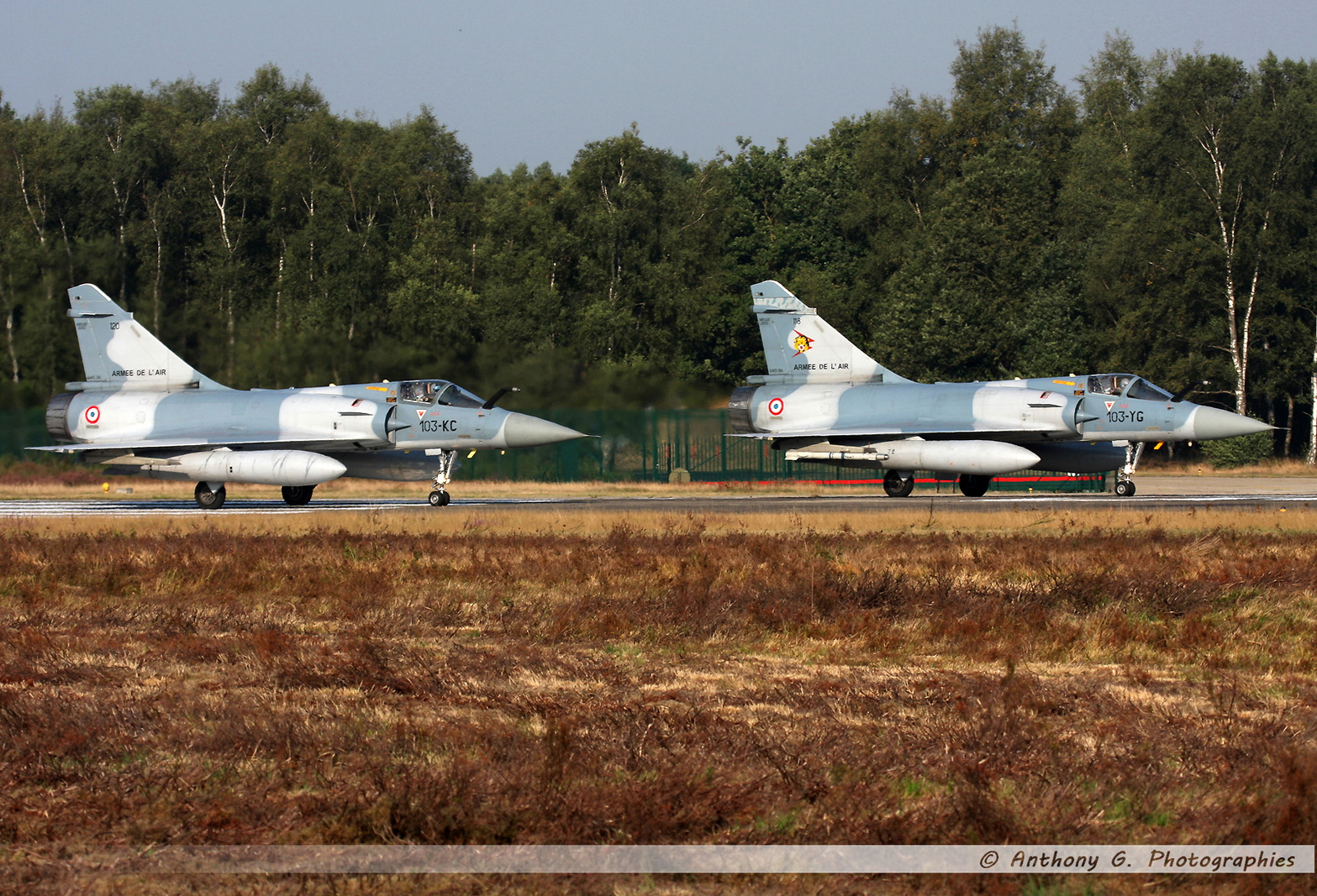 Mirage 2000C French Air Force - 103-KC & 103-YG.jpg