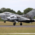 Tornado GR4 Royal Air Force - ZA492